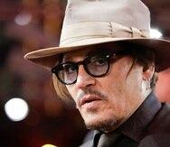El actor Johnny Depp lleva cinco años plagado de controversias en su vida privada.