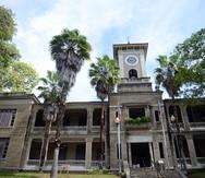 El 67% de las secciones de clases este semestre en el recinto de Mayagüez de la UPR son presenciales.
