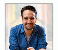 """Dorado - Diciembre 31 , 2018 - FLASH / TU SHOW - FOTOS para ilustrar una historia sobre Lin-Manuel Miranda. Las mismas se realizaron en el hotel Embassy Suites en Dorado. FOTO POR:  tonito.zayas@gfrmedia.comRamon """" Tonito """" Zayas / GFR Media"""