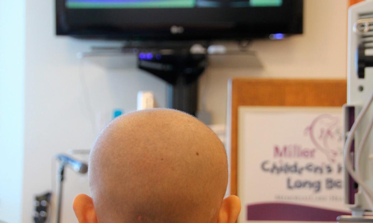 Medicamentos biotecnológicos ofrecen más opciones en lucha contra el cáncer