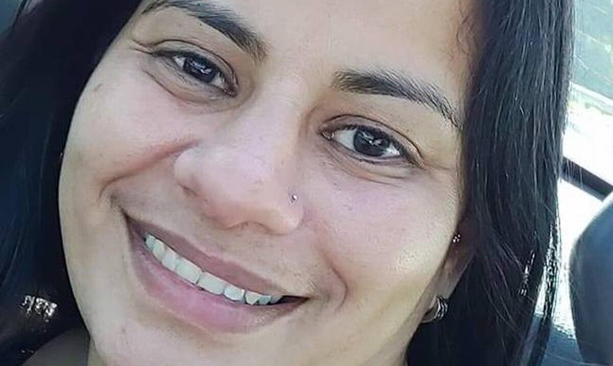 """Sufren en Isabela el asesinato de enfermera a quien describieron como """"una persona excepcional"""""""