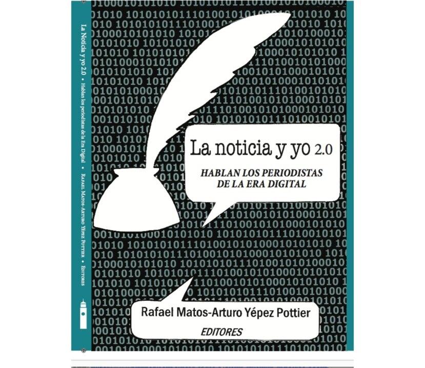 La publicación se puede adquirir en la librería Casa Norberto, a través de Libros 787 y en la Tiendita de la Editorial UPR.