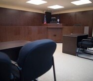 La decisión, que cambió los procedimientos criminales para los acusados de delitos graves, bajó como parte del caso Pueblo de Puerto Rico v. Nelson Daniel Centeno.