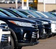 El grupo de los autos japoneses, como es costumbre, fue el que dominó las ventas con el 54.85%, seguido de las marcas coreanas que obtuvieron el 21.56%.
