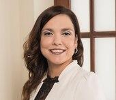 Margarita Mercado Echegaray