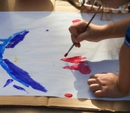 ¿Por qué las Montessori otra vez?
