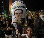 El dilema de Brasil: autoritarismo o corrupción, o ambos