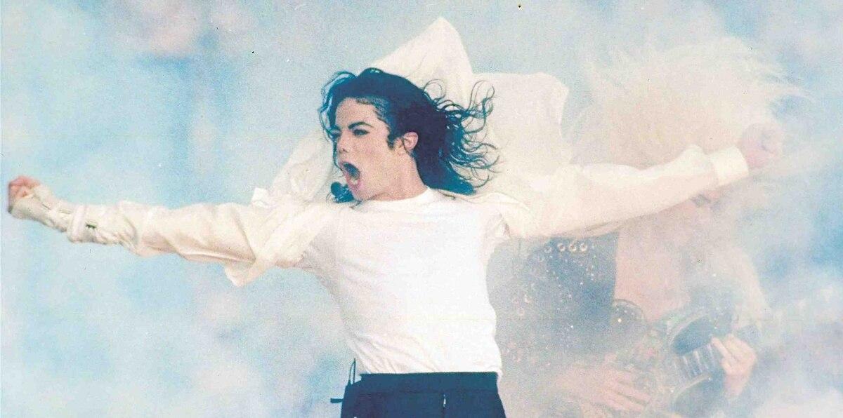 Michael Jackson se ha mantenido como la celebridad fallecida con mayores ingresos cada año desde que murió de una dosis letal del anestésico propofol a los 50 años.