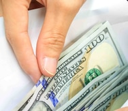 El gobierno desembolsa el bono de Navidad de $600 a los empleados públicos