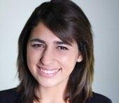 María Mercedes Rodríguez Rivera