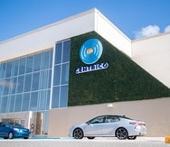 Céntrico es el destino de compras principal de la región sureste de Puerto Rico por más de 25 años.
