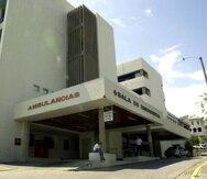 En el Hospital San Lucas,  hay 101 residentes de medicina interna, emergencias, pediatría, ginecología, transicional y cirugía.