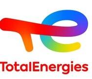 Nuevo nombre y logo de la cadena de gasolineras Total.