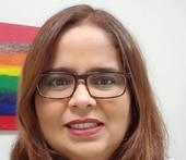 Astrid E. Santiago Orria
