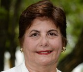 Anabelle  Rodríguez