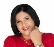 La psicóloga clínica y oradora transformacional Esther Quintero, presenta evento virtual para contrarrestar tiempos difíciles con la risa.