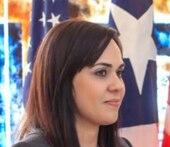 Ivelisse Torres Rivera