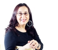3-3-11 San JUan, PR  Ana Lydia Vega, escritora y profesoraFoto: Wanda Liz Vega / El Nuevo Dia----------