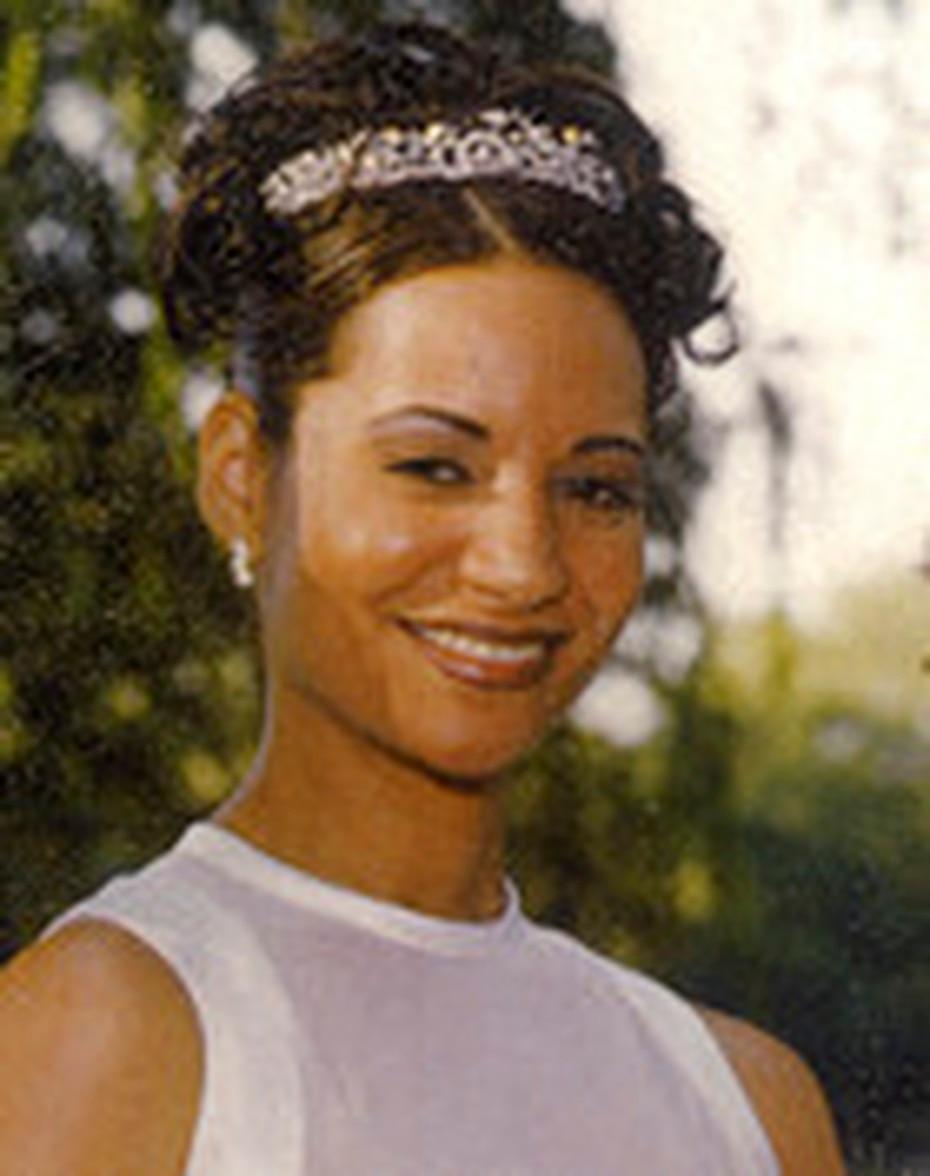 Judith Berquis Diaz Sierra