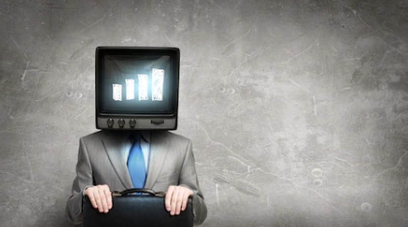 Los niveles de audiencia en Puerto Rico son medidos por la empresa Nielsen.