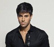 Según Billboard, el artista Enrique Iglesias ha vendido más de 180 millones de discos en sus 25 años de trayectoria, con más de 16 billones de visualizaciones de sus videos musicales y 18 millones de escuchas de sus canciones.