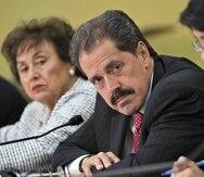 El Congreso dio el visto bueno a la creación del Museo Latino