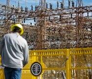 Estabilidad y seguridad para Puerto Rico
