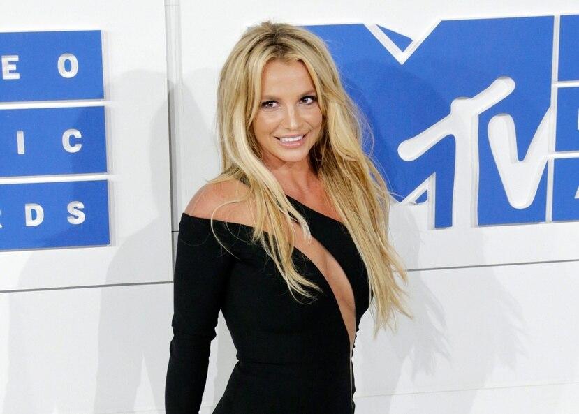 El padre de Britney Spears se hizo cargo de su vida personal y de sus finanzas tras una etapa de comportamiento errático que ocupó titulares en 2008.