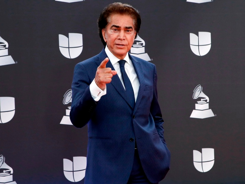 """Excepto por el tema que da título al álbum y que es una canción original, las selecciones de """"Yo Regresaré"""" le dan un hermoso giro venezolano a algunos clásicos del cancionero en español."""