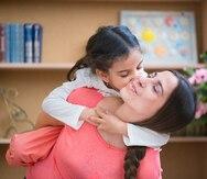 La fuerza de las madres en un año de retos
