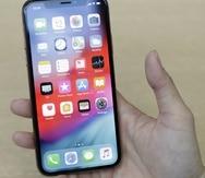 Esta generación de iOS promete ser mucho más universal que sus predecesores. (AP)