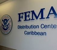 FEMA determined that it would only supply fuel to the generators of the Corps of Engineers.  (GFR Media)