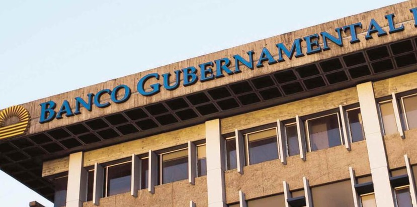 The motion filed by the Board includes a stipulation between the body that regulates the finances of the Island finances and the parties concerned. (Archivo / GFR Media)