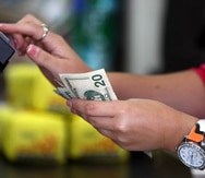 Sector de alimentos expresa su preocupación ante un posible aumento en el salario mínimo
