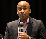 El puertorriqueño Miguel Estién ha sido designado subdirector y director interino de la Agencia de Desarrollo de Negocios de Minorías (MBDA).