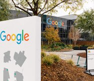 La demanda antimonopolio contra Google, explicada