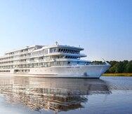 En Estados Unidos dos empresas confirmaron que requerirán que sus pasajeros tengan las dos dosis de sus vacunas: la American Queen Steamboat Company y Victory Cruise Lines.