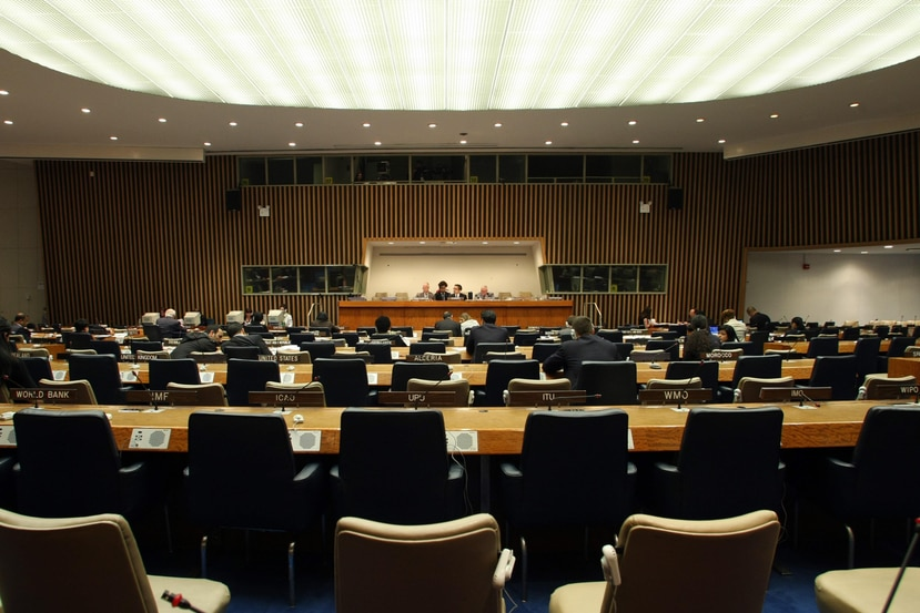 El Comité de Descolonización de la ONU ha aprobado 37 resoluciones a favor de la independencia y autodeterminación de la isla. (GFR Media)