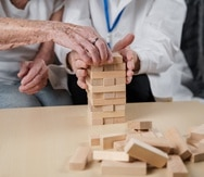 El registro de casos de Alzheimer es de suma importancia pues ese tipo de demencia es la cuarta causa de muerte en la isla.