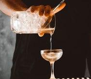 SBA habilita hasta $10 millones  para el rescate de bares y restaurantes