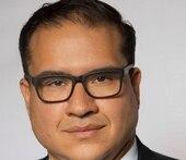 Ramón A. Torres Cruz