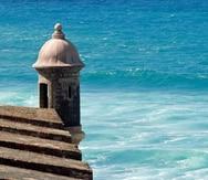 Viejos caminos para una nueva política en Puerto Rico