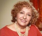 Carmen Núñez