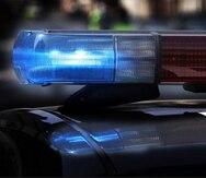 Mueren tres personas en un tiroteo en una residencia en Miami