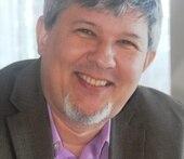 Rafael Vega Curry