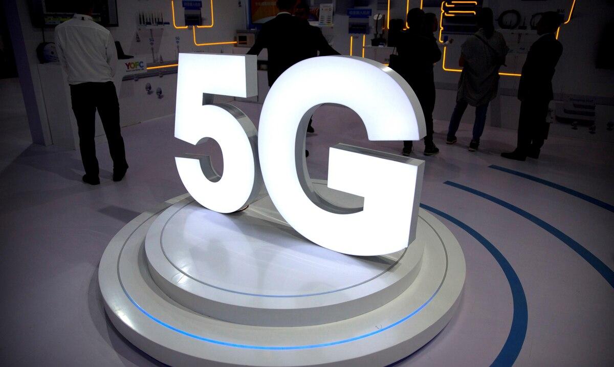 Claro y Aeronet ganan espectro para impulsar 5G
