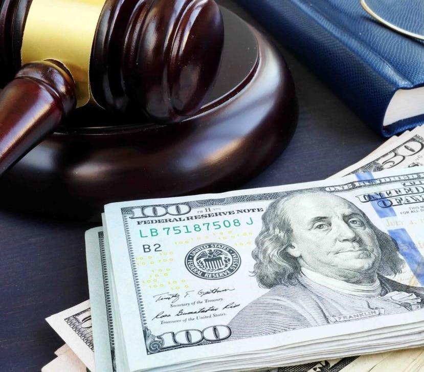 Si el litigio arranca el plan de ajuste de la Junta de Supervisión Fiscal quedaría en el papel. (GFR Media)