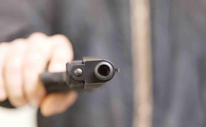 En 2018 a esta misma fecha se habían reportado 316 asesinatos. (ThinkStock)