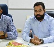 Empresa matriz de Brands of Puerto Rico levanta $2 millones en capital con Semillero Ventures
