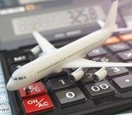 Un 60% de los viajeros busca realizar viajes nacionales a corto plazo.